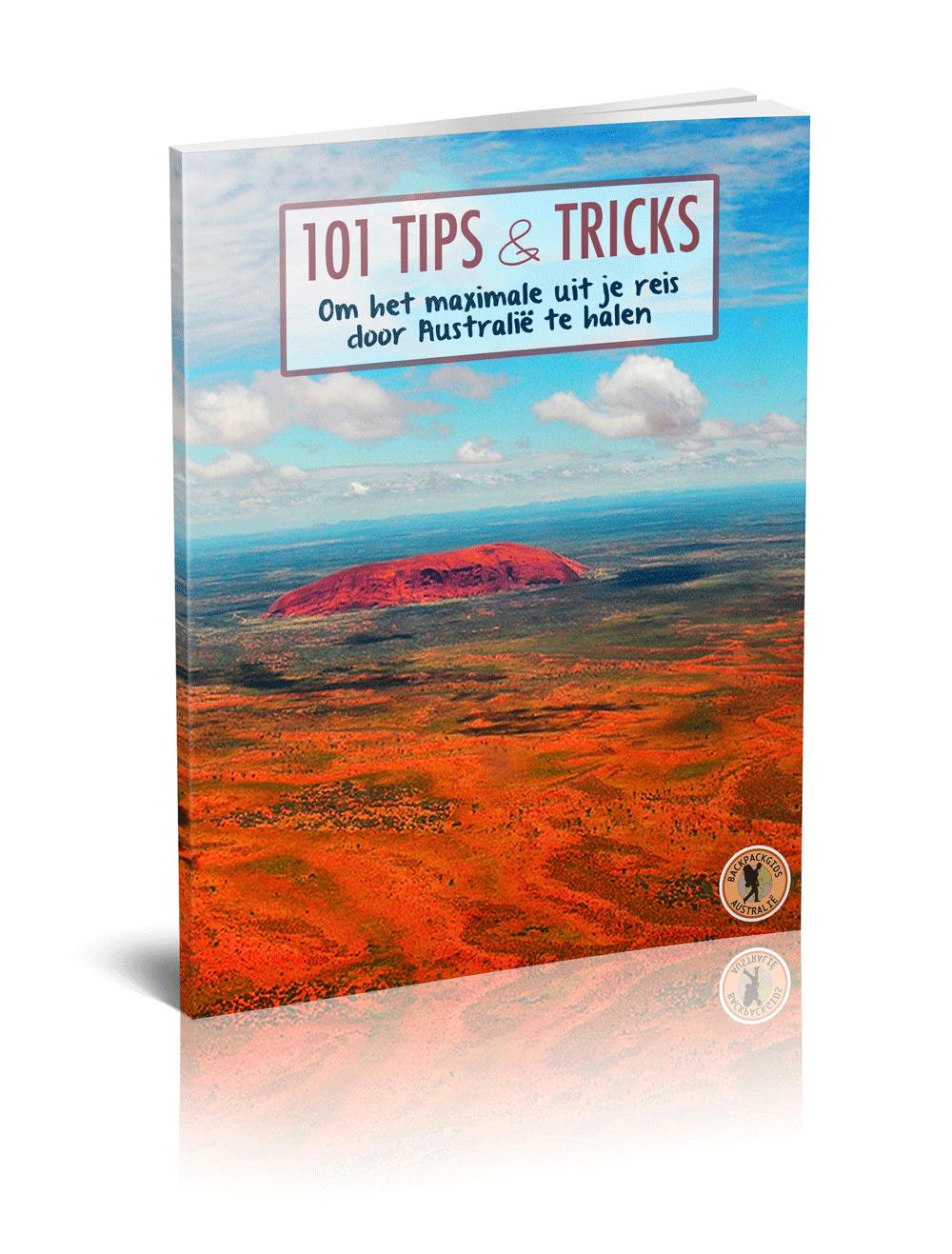 Kaft-Tips-&-Tricks